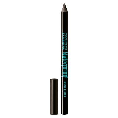 Bourjois wholesale pencil Clubbing Waterproof