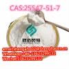 Top Grade organic chemical intermediate BMK Glycidic AcidCAS:25547-51-7bmk glycidate free sample