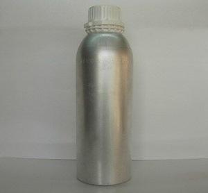 100% Natural Efficient Mosquito control Citronella Essential oil
