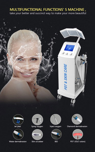 7 colors PDT led therapy machine for skin rejuvenation