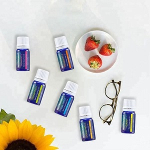 Bulk Wholesale Aromatherapy Herbal Ingredients Essential Oil 100 Pure From USA