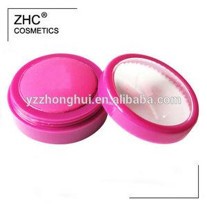 CC4225 hair dye in round case