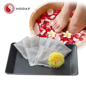 Chinese Herb Foot Bath Powder