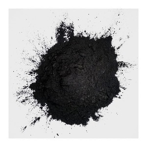 Daily Use Teeth Whitening Scaling Powder Oral Hygiene Cleaning Activated Bamboo Charcoal Powder