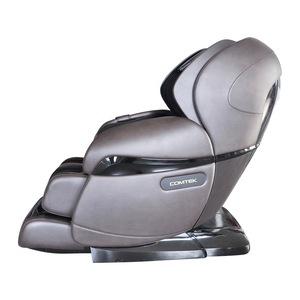 Hot 4D electric multi-function luxury full body massage chair zero gravity