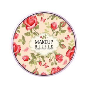 Korea supplier quality foundation liquid cosmetics bb cream DOUBLE CUSHION
