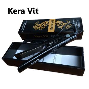 LCD Flat Iron Hair Straightener Factory Price
