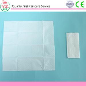 OEM/customized logo facial tissue virgin wood pulp wallet mini tissue