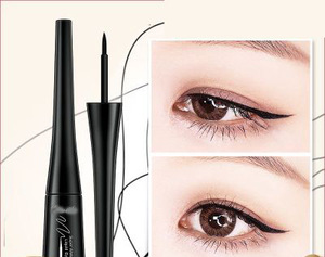 Private Label Waterproof Liquid Eye Liner Stamp  Eyeliner Stamp  761