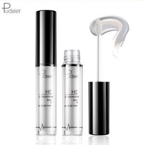Pudaier Calm Lasting Makeup Eye Base Cream Eyeshadow Foundation Primer