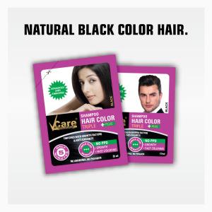 SHAMPOO HAIR COLOR HAIR DYE NO AMMONIA NO PPD HAIR DYE INSTANT OEM OBM