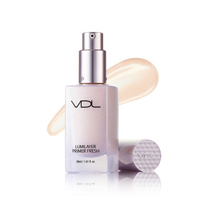 VDL Lumlayer Primer Fresh Daily Professional Face Makeup Primer Best Quality Primer Face Waterproof Cosmetics