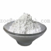 CBD isolate powder 13956-29-1