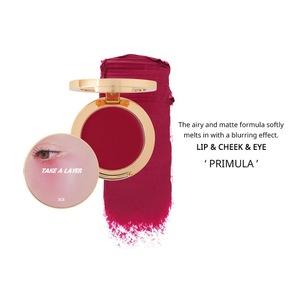 3CE Take A Layer Multi Pot Korean Hot sale Cosmetic Highlighter waterproof Makeup Blush