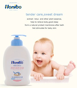 400ml natural safe formula tear free hypoallergenic foam baby bubble bath