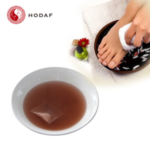 A Good Bama Herbs Athletes Foot Cure Vinegar Soak Bathing Powder