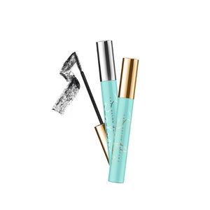 BBIA Lash Salon Mascara Waterproof Makeup Mascara