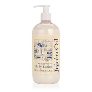 best moisturizing organic bath wash best shower gel for men all body wash manufacturers