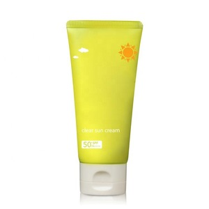 Best Selling Multi Protection Sun Block Cream