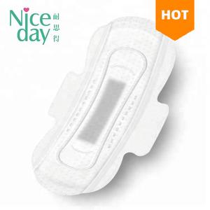 jasmine biodegradable softcare sanitary pads for women adult sanitary napkins
