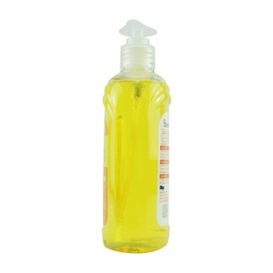 New formula hand liquid soap  500ml