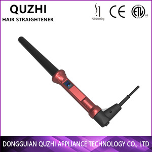 OEM hair salon equipment hair culer