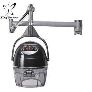 Professional wholesale cheap salon electric hair dryer steamer salon hair dryer