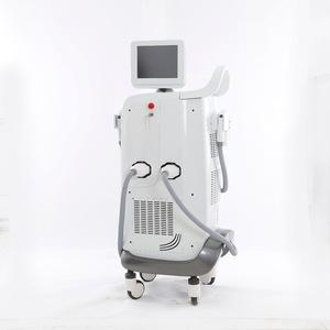 used ipl e-light machines