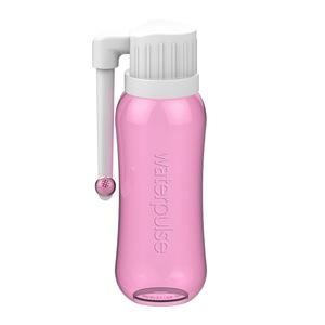 Waterpulse Wholesale Best Feminine Wash Disposable Hygiene Products Baby washing feminine intimate wash bottle