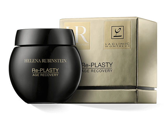 HELENA RUBINSTEIN PRODIGY RE-PLASTY AGE RECOVERY CREME DE NUIT 50 ml for sale