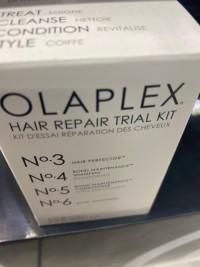 OLAPLEX No 3 Hair Perfector 100ml for sale