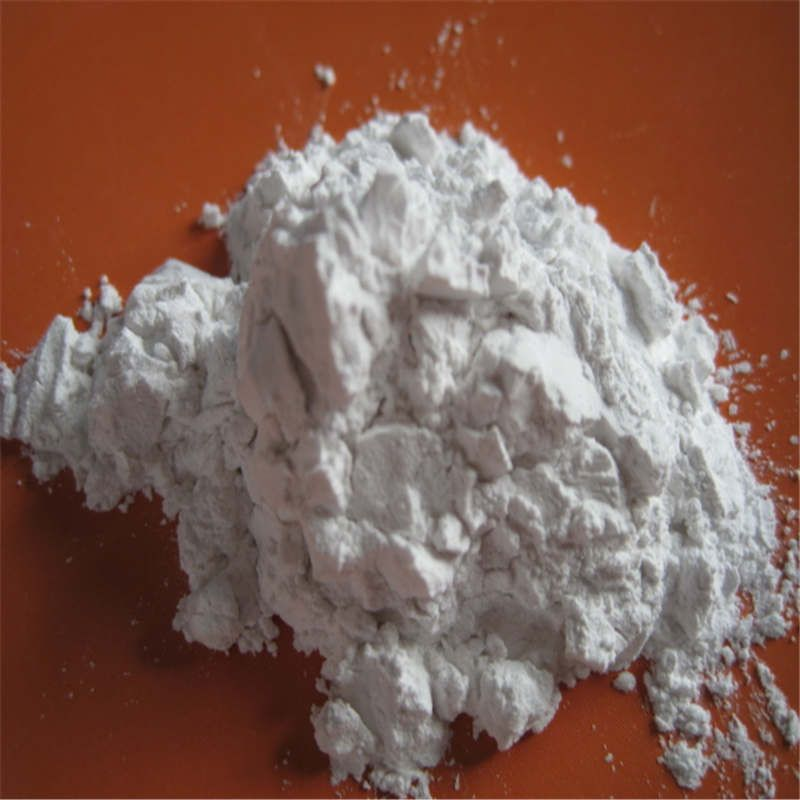 white fused alumina micropowder for Bonded Abrasives white fused alumina micropowder for Bonded Abrasives