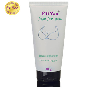 FIIYOO breast enlargement cream From A to D cup Effective breast enhancer cream for increase breast care