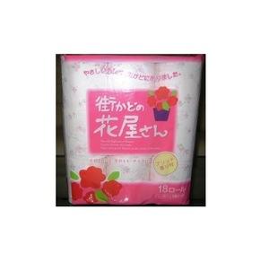 Japan Toilet Tissue 30 meter 18 rolls/pack Wholesale