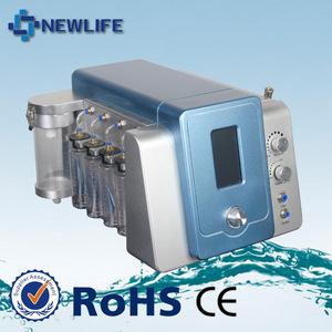 NL-SPA900 BEST! aqua water hydrodermabrasion microdermabrasion machine