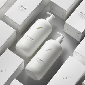 OEM ODM Private Label Nourishing Hair Professional Salon Used Refreshing Hair Shampoo