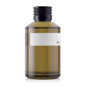 Oem Private Label Chamomile Hydrosol Manufacturer