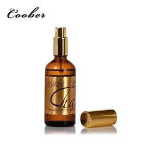 Organic hair care products in demand 2017 argan hair oil serum for face, white hair