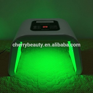 pdt dermatology blue light dermatology skin photo light treatment