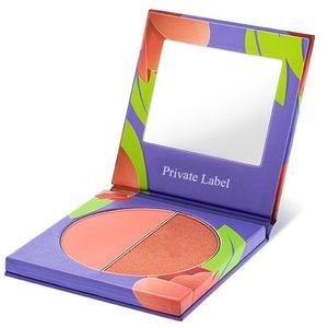 Private Label Makeup Blush