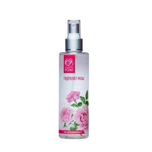 Rose Flower Water, rose hydrosol for sale