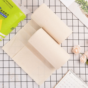 Soft skin cheapest kitchen towel hand towel toilet paper