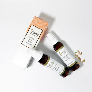 SPF50 Sun Protection Cool Cream Sunscreen