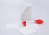 Glue bottleneck magic wipe
