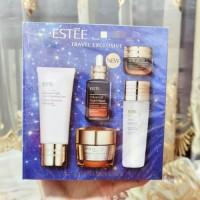 Wholesale Estee Lauder, Shiseido, Revlon, Rimmel, Maybelline, Max Factor Makeup
