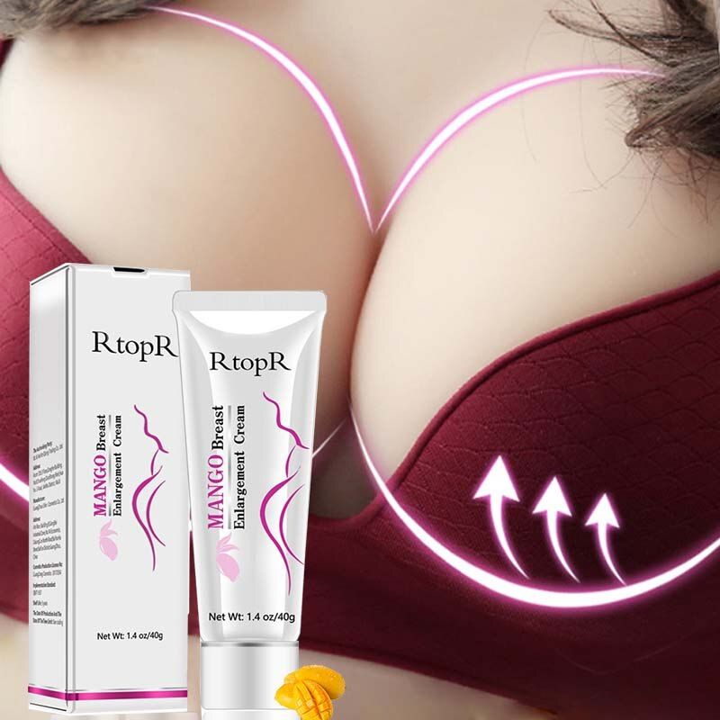 Best breast firming cream free Breast Firming Enhancement Enlarging Cream for Lad  Whatsapp +971 5886892822ies