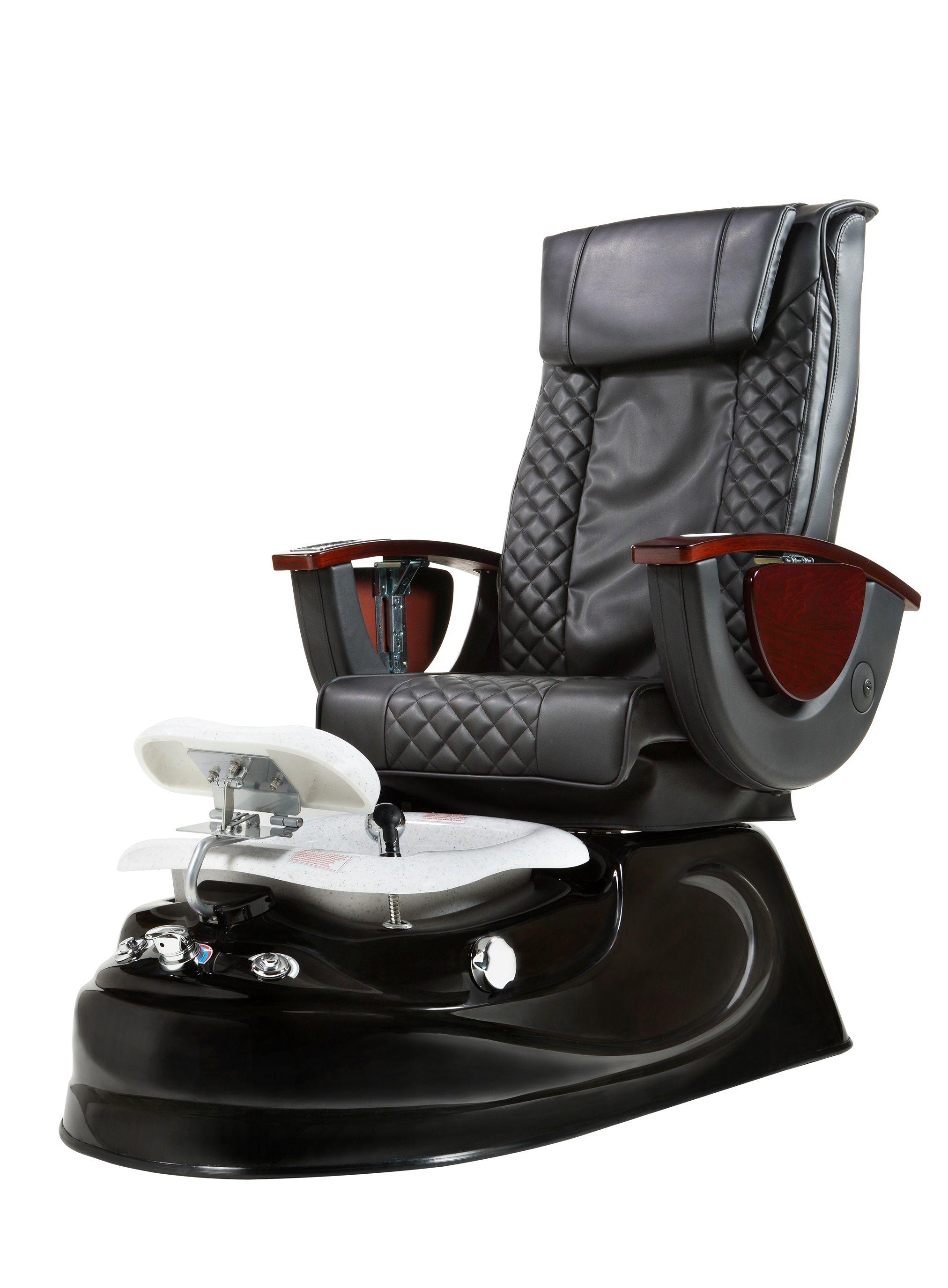 HK 9125 spa chair