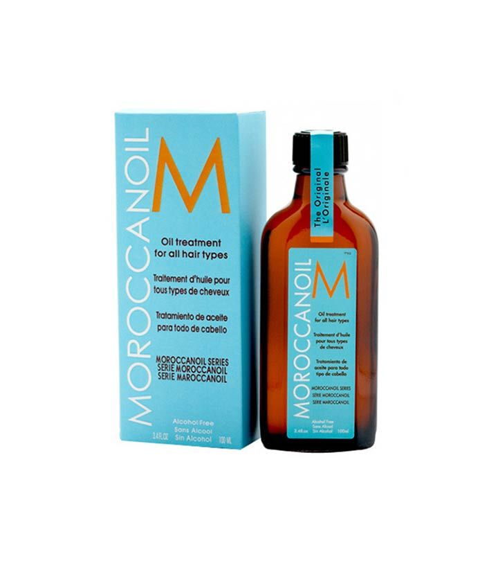 Argan Moroccan OIl Wholesale