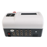 Slimming Machine / Weight Reduce Slimming Machine  / Lipo Laser cavitation RF Vacuum Lipolaser Weight Reduce Slimming Machine