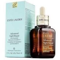 Estee-Lauder Advanced Night Repair Synchronizing Repair Serum